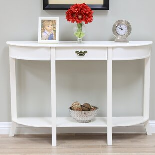 Gillette Console Table by ..