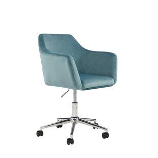 Mcwhorter Antle Upholstered Office Chair