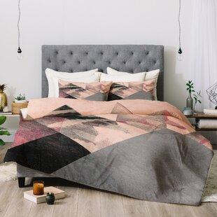 Spires 3 Piece Comforter Set