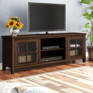 Dake TV Stand for TVs up to 78