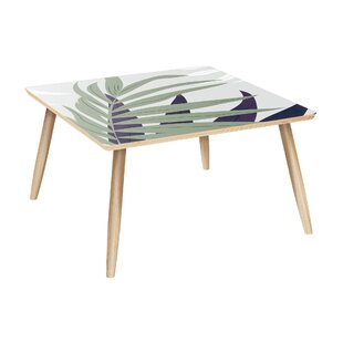 Madill Coffee Table