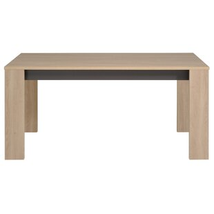 Bradan Dining Table
