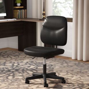 Joannes Task Chair by Comm Office Wonderful
