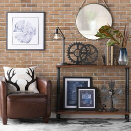 living room furniture. Leather Furniture Living Room You ll Love  Wayfair