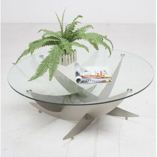 Shopping for Cailinn Coffee Table by Orren Ellis