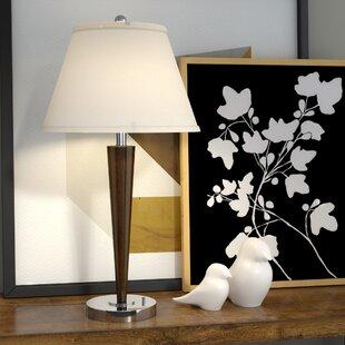 Wellesley 30 Table Lamp
