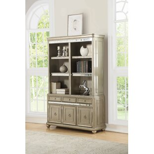 Lessing Standard Bookcase