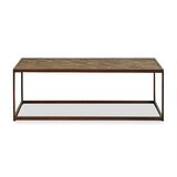Pilirani Coffee Table by Ebern Designs