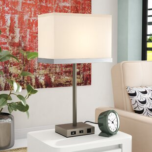 Georgene 26 Table Lamp