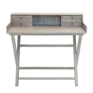 Schreibtisch Classic von Lene Bjerre