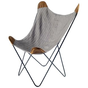 17 Stories Dayne Lounge Chair