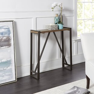 Cockerham Console Table by..