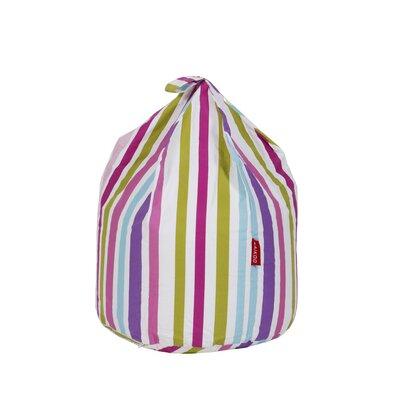 Pink Bean Bags You Ll Love Wayfair Co Uk
