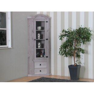 Review Arlene Display Cabinet