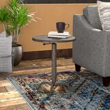 Willilams End Table by Trent Austin Design®