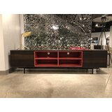 Tellez TV Stand for TVs up to 88 by Brayden Studio®