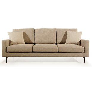 Modern Design International Sofa