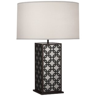 Williamsburg Dickinson 29 Table Lamp