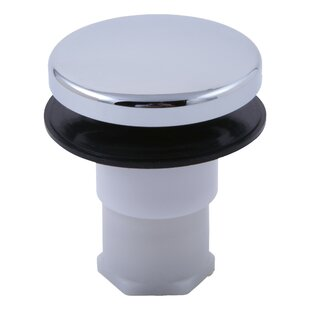 Delta Replacement Stopper