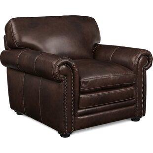 La-Z-Boy Conway Stationary Armchair