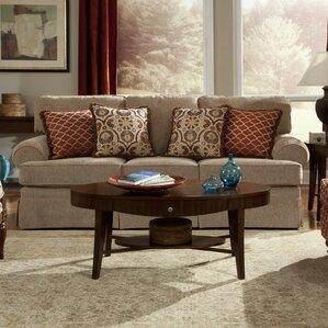 keener sofa