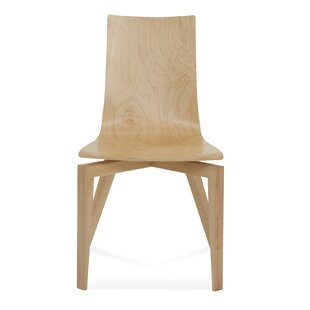 Tylor Dining Chair by Corrigan Studio