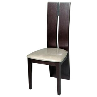 Orren Ellis Clower Side Chair (Set of 2)