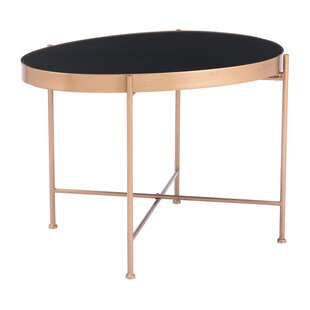 Holifield End Table