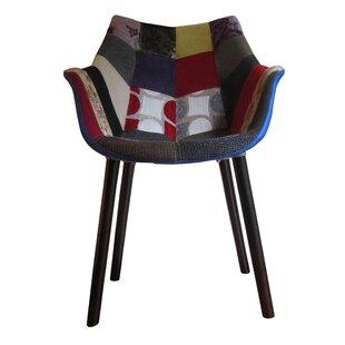 Modern Chairs USA Arm Chair