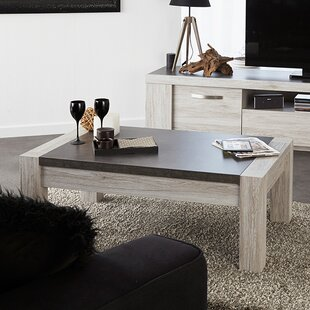 Coonrod Coffee Table Brayden Studio
