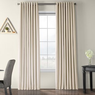 https://secure.img1-fg.wfcdn.com/im/17515735/resize-h310-w310%5Ecompr-r85/7329/73296119/adamsville-blackout-single-curtain-panel.jpg