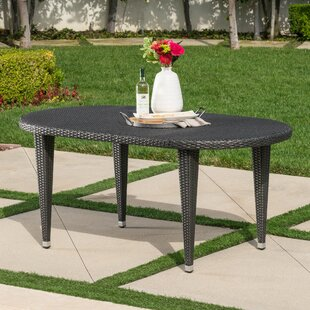 Gwendoline Dining Table