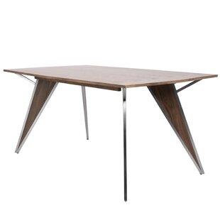 Turnipseed Dining Table