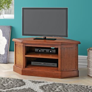 Adlington TV Stand For TVs Up To 43