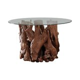 Cramer Dining Table by Foundry Select