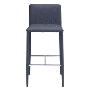 Meltzer Dining Chair (Set of 2) Brayden Studio