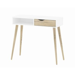 Dowler Writing Desk