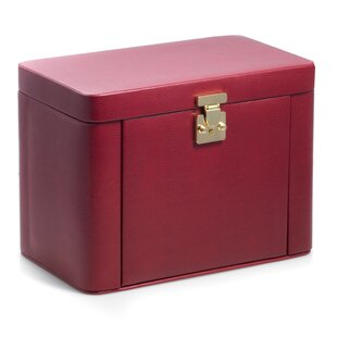 Price comparison Jewelry Box By Bey-Berk