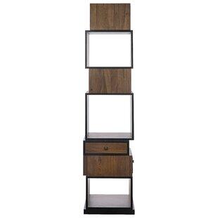 Baron Cube Bookcase By Noir