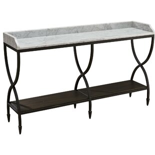 Solana Console Table by Fine Furniture Design Today Only Sale