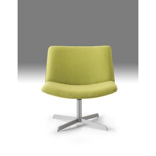 Balch Swivel Side Chair
