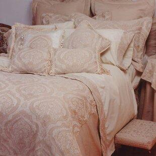 Euphoria Comforter