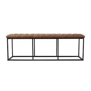 . Modern Benches   AllModern