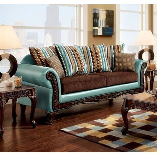Bridgecliff Sofa