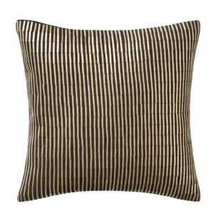 Valencia Throw Pillow