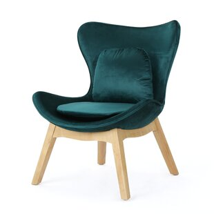 Ohearn Side Chair