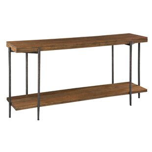 Foundry Select Aliceville Console Table