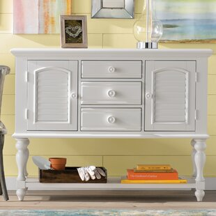Gracehill Buffet by Darby Home Co