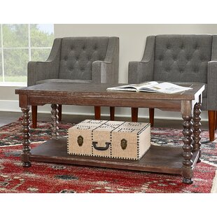 Arnaldo Coffee Table