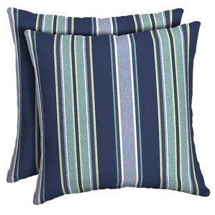 Wayfair Outdoor Pillow Sets 15 Samuelhill Co